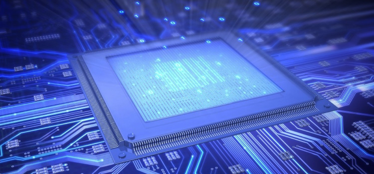 Microelectronics Paving The Way For Nano Technology